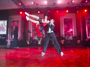 new-year-dance-showcase-007