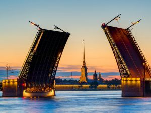 saint-petersburg-night-bridge