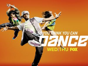 so-you-think-you-can-dance-11