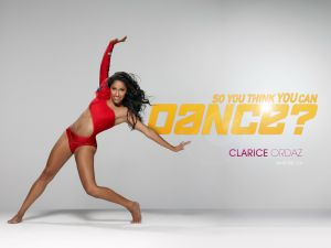 so-you-think-you-can-dance-16