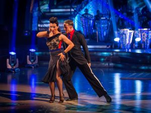 strictly-come-dancing-01