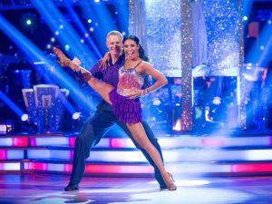strictly-come-dancing-05