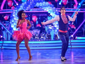 strictly-come-dancing-06