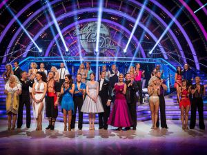 strictly-come-dancing-07