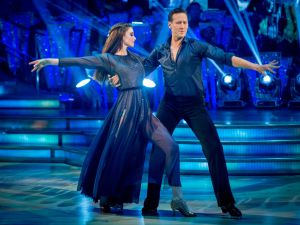 strictly-come-dancing-08
