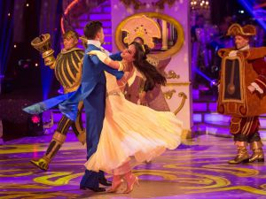 strictly-come-dancing-11