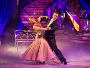 strictly-come-dancing-15