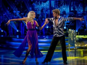 strictly-come-dancing-21