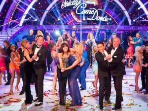 strictly-come-dancing-23