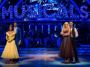 strictly-come-dancing-31