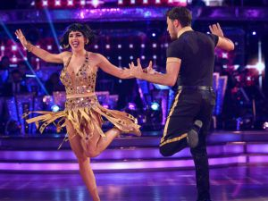 strictly-come-dancing-33