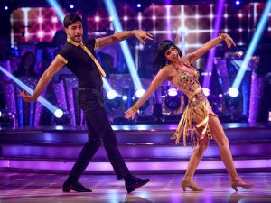 strictly-come-dancing-34
