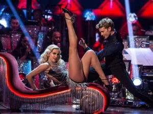 strictly-come-dancing-35