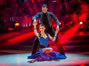 strictly-come-dancing-36