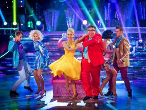 strictly-come-dancing-37