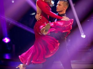 strictly-come-dancing-38