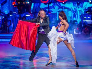 strictly-come-dancing-40