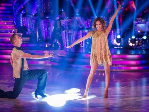 strictly-come-dancing-45