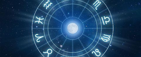Dance Horoscope: The Dancing Nature of Zodiacs Signs